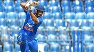 Ishan Kishan to Lead Board President's XI Against England Lions