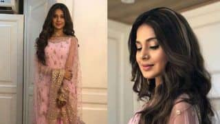 Jennifer Winget's Beyhadh Or Bepannaah, Which One Is Your Favorite?