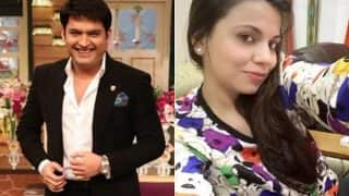 Kapil Sharma is in Depression Because of Preeti Simoes, Claims Comedian's Friend Rajiev Dhingra