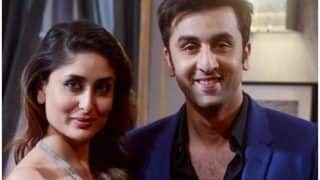 Kareena Kapoor Khan On Sanju: There's No One Better Than Ranbir Kapoor To Replicate The Life Of Sanjay Dutt