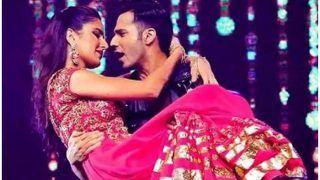 Varun Dhawan - Katrina Kaif's Pay For Remo D'Souza's Dance Film Highlights Major Pay Disparity In Bollywood