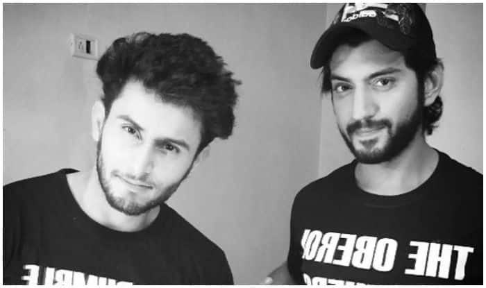 Kunal Jaisingh, Leenesh Mattoo Call Out Fake Casting Call From Dharma Productions - See Pic
