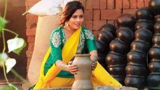 Trailer: 'मेंहदी लगा के रखना', चिंटू पांडे आ गए हैं, महफिल जमा के रखना