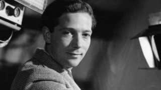 British Filmmaker, Michael Anderson, Passes Away At 98 In Vancouver