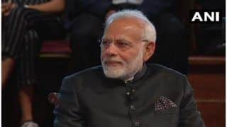 Doctors Disappointed With PM Narendra Modi's Remarks on Them in UK, Say He Has Brought Shame And Humiliation to Indians