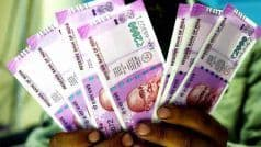 PM Svanidhi scheme: बिना गारंटी लोन दे रही सरकार, समय पर पैसा चुकाने पर आपको मिलेगी सब्सिडी