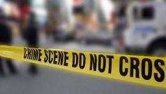 मतदान के दौरान भाजपा कार्यकर्ता की हत्या के आरोप में कांग्रेस नेता गिरफ्तार, राजनीति तेज