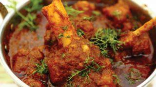 Bakrid 2018: इस ईद खाएं-खिलाएं ये 5 मटन डिशेज, होगी हर जगह वाहवाही...