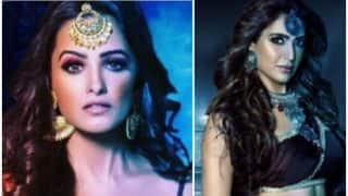 Naagin 3: Karishma Tanna And Anita Hassanandani's Fictional Drama To Go On Air From June 2