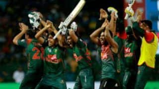 After Nagin Dance Bangaldesh Cricket Board Claim Their New Stadium Will be Better Than Eden Gardens