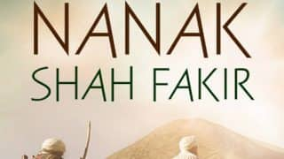 Nanak Shah Fakir Movie Set to be Released on April 13; Sikh Groups Demand Ban on Film as Supreme Court Clears Release
