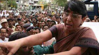 हाईकोर्ट आज सुना सकता है नरौदा पाटिया दंगा मामले में अपना फैसला, 97 लोगों की हुई थी हत्या