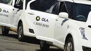 We Are Secular: Ola to Man Who Refused to Ride With Muslim Driver