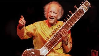 7th April Day in Indian History: Pandit Ravi Shankar, a Sitar Maestro was Born