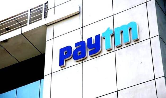 Paytm says consumer data safe after founders personal data stolen
