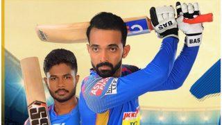 16 और 9 के संयोग से बना राजस्थान का 'राज योग', फिर बनेगा IPL चैम्पियन!