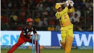 वर्ल्ड क्रिकेट पर दिखा धोनी के धमाके का असर, ट्विटर पर मिली टनाटन खबर