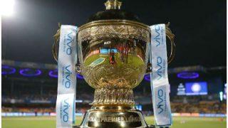 IPL 2018 : 8 टीम, 51 दिन और 60 मैच की पूरी डिटेल... कब, कहां, किस समय होंगे ये मुकाबले, जानें