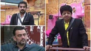 Bigg Boss Marathi 29 April, 2018 Day 14 Show Highlights : Pushkar Jog Calls Aastad Kale Cunning, Vinit Bonde Gets Evicted