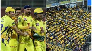 चेन्नई में अब नहीं होंगे IPL-11 के मुकाबले, सुरक्षा की वजह से शिफ्ट होगा वेन्यू