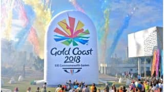 Commonwealth Games 2018 Gold Coast Day 1 Updates