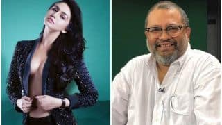 Huma Qureshi To Be A Part Of Pink Director Aniruddha Roy Chowdhury's Forthcoming Project?