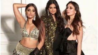 Veere Di Wedding: Cuss Words, Discussion On Orgasm & Vibrator And Banter Akin 'Drunk Fisherwomen' Gets Sonam, Kareena's Film An A Certificate