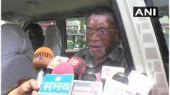 'फोन नहीं उठा रहे अधिकारी'; भाजपा सांसद संतोष गंगवार ने सीएम योगी को लिखा पत्र, यूपी में कोरोना से हालात भयावह