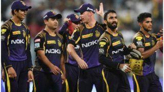 राजस्थान पर जीत के साथ कोलकाता ने IPL में बनाया खास रिकॉर्ड