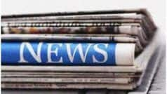 अखबारों की सुर्खियां: जेल में कटेगी आसाराम की पूरी जिंदगी, SC ने कहा मोबाइल को आधार से जोड़ने का नहीं दिया आदेश