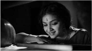 Mahanati Teaser : Twitterati Is In Awe Of Keerthy Suresh's Portrayal As The Legendary Actress, Savitri In The Biopic