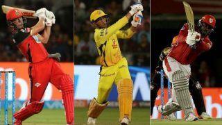 IPL के 3 धुरंधर, वर्ल्डकप मांगे जेब के अंदर !