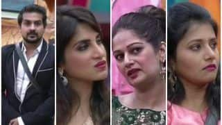 Bigg Boss Marathi 29 April 2018, Day 14, Preview : Mahesh Manjrekar To Interrogate, Pushkar Jog, Smita Gondkar, Resham Tipnis, Jui Gadkari