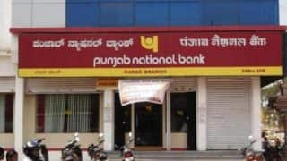 Punjab National Bank Reports Rs 3,805 Crore Fraud by Bhushan Power & Steel