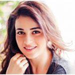 Vishal Bhardwaj Ropes In Meri Aashiqui Tum Se Hi Actress Radhika Madan For Upcoming Film Chhuriyaan