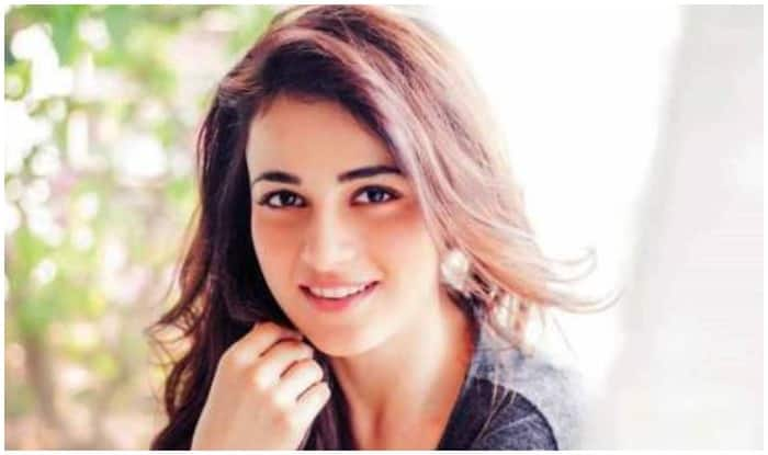 Television actress Radhika Madan Bags Vishal Bhardwaj Film 'Chhuriyaan'