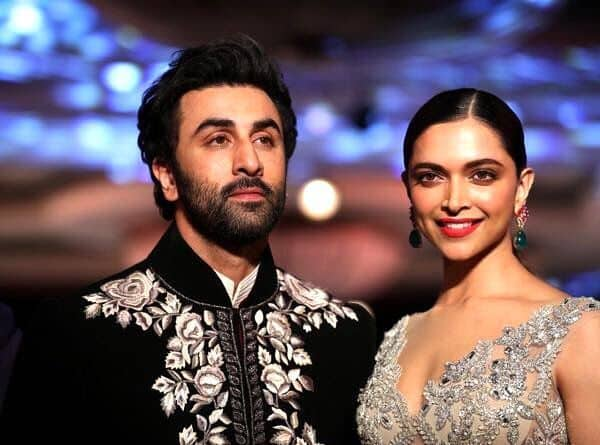 Mijwan 2018 Ranbir And Deepika