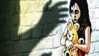 Haryana: Class 10 Girl Gangraped, Poisoned to Death by 3 Persons
