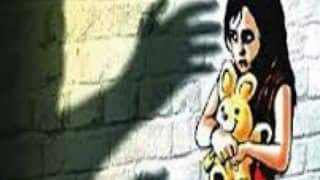 Ajmer: 7-year-old Girl Tricked Into Temple by Priest, Raped; Accused Arrested