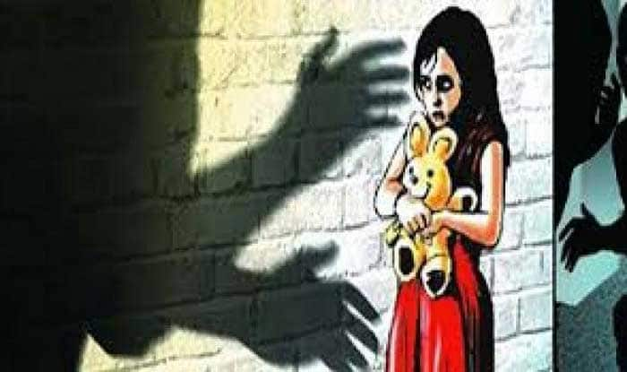 Madrasa rape accused will be tried as an adult