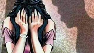 Assam: Couple Thrashed All Night, Woman's Head Tonsured Over Alleged Affair