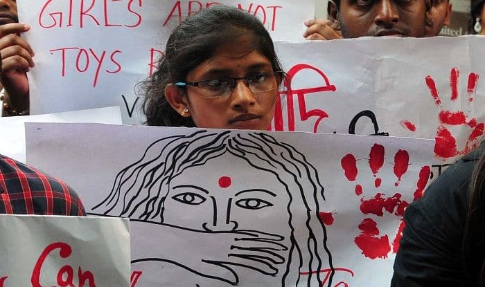 Cabinet Approves Death Penalty For Child Rapists: Top Developments