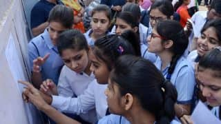 HPBOSE HP Board Class 12th Result 2018 Declared at hpbose.org; 69.67 Per Cent Students Pass