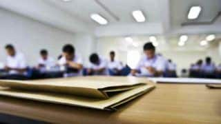 AP SSC Results 2018: Andhra Pradesh Board Class 10 Result to be Declared Today at 11 AM at bseap.org