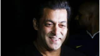 Salman Khan Writes An Emotional Post Thanking His Fans For All Their Love And Support During The Difficult Time - Read Post