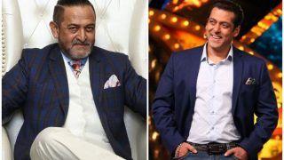 Is Salman Khan The Reason Why Mahesh Manjrekar's Hosting Bigg Boss Marathi? - Read Details