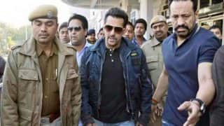Salman Khan's Blackbuck Poaching Case: A Look At The Timeline Of Events From 1998 To 2018