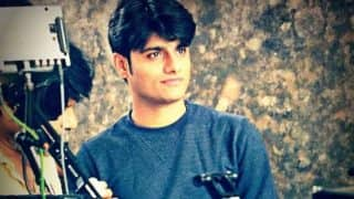 Sarbjit Producer Sandeep Singh Sexually Assaulted a Minor In Mauritius Last Month?