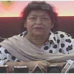 Saroj Khan On Casting Couch: Why Blame Just Film Industry, At Least It Provides Livelihood And Doesn't Abandon After Rape