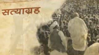10th April Day in Indian History: 100 Years of Mahatma Gandhi's Champaran Satyagraha and Other Important Events